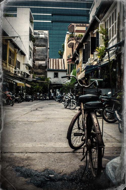 Saigon (22)