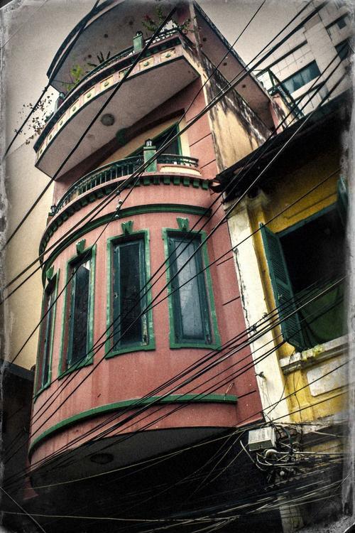 Saigon (23)