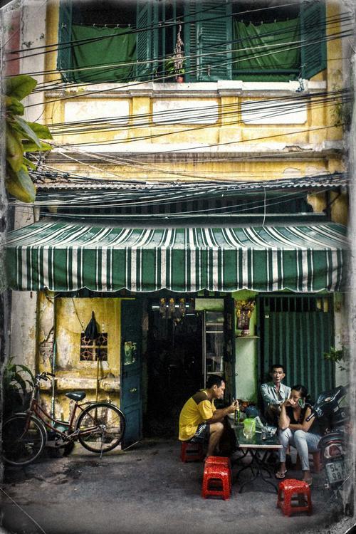 Saigon (24)