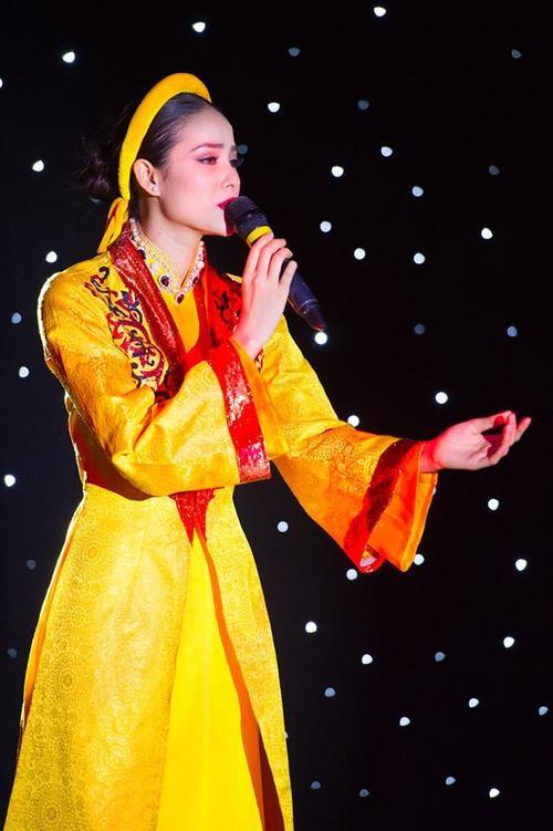 Pham Huong (2)