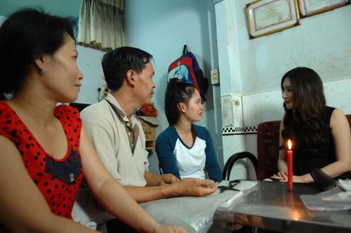 huong-2-7074-1422589605