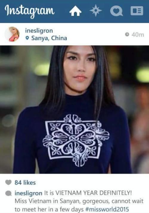 Lan Khue