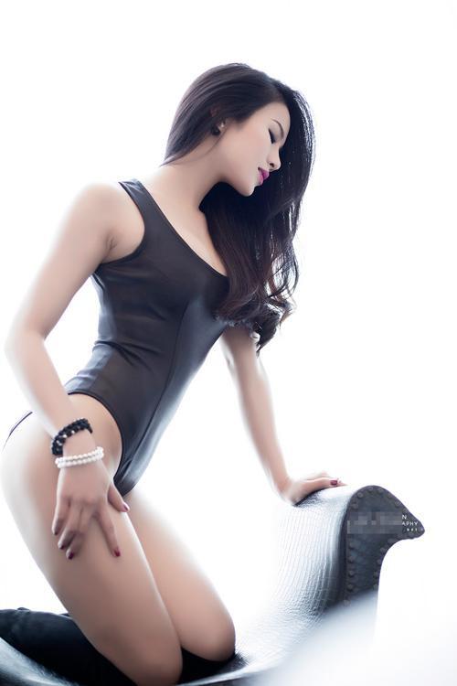 Diep Lam Anh (2)