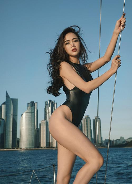 Vu Ngoc Anh (5)