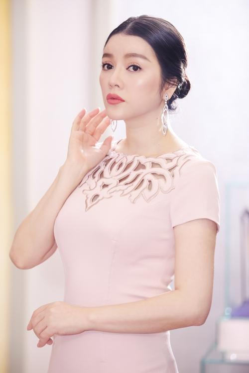 Ly Nha Ky (2)