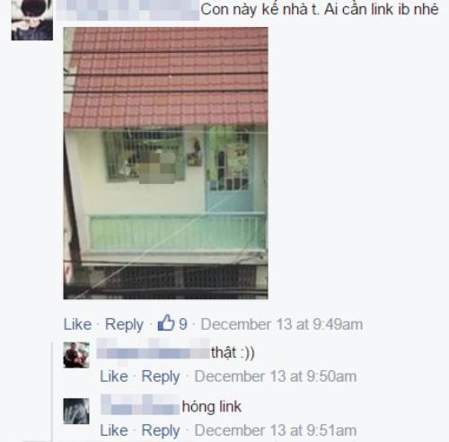 Khoathanbencuaso2