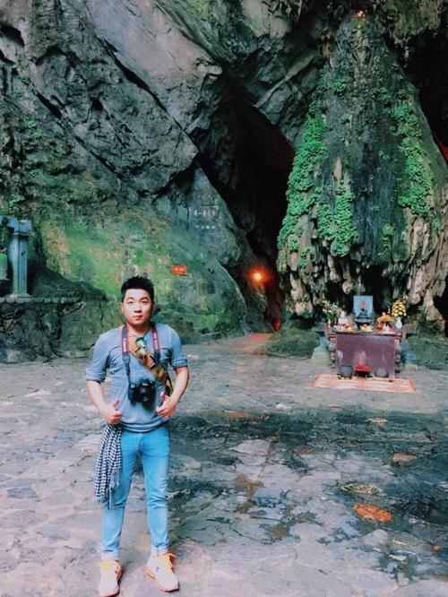 Ngoc Thach (5)