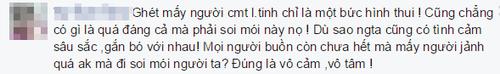 Minh Hang (3)