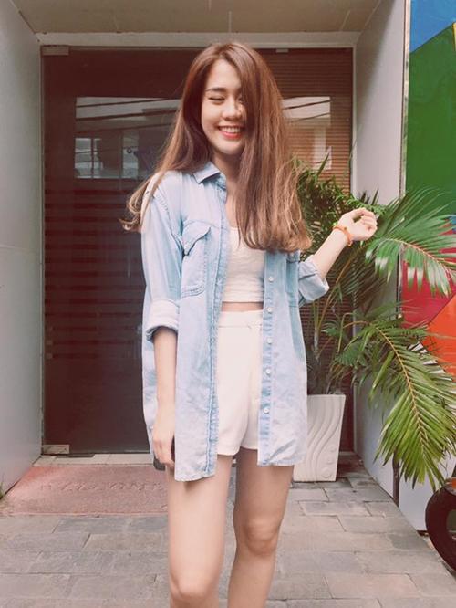 croptopngocthao (16)
