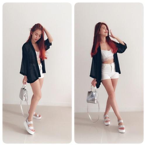 croptopngocthao (8)