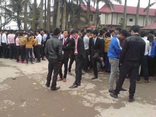 banhangdacap (3)