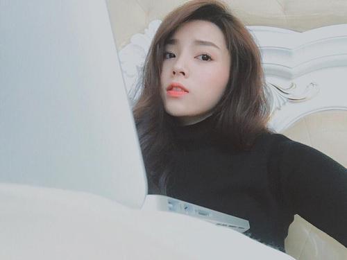 tham-my (14)