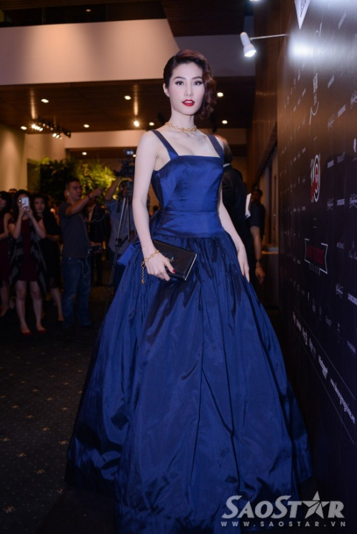 Event Thanh Hang (18)