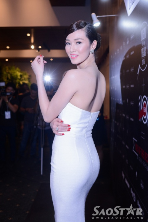 Event Thanh Hang (19)