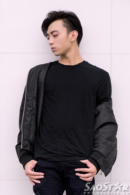 Soobin Hoang Son (13)