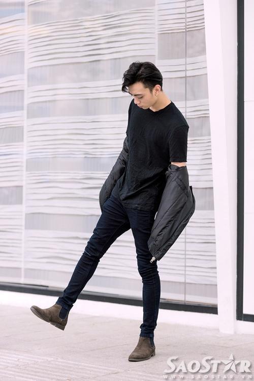 Soobin Hoang Son (14)