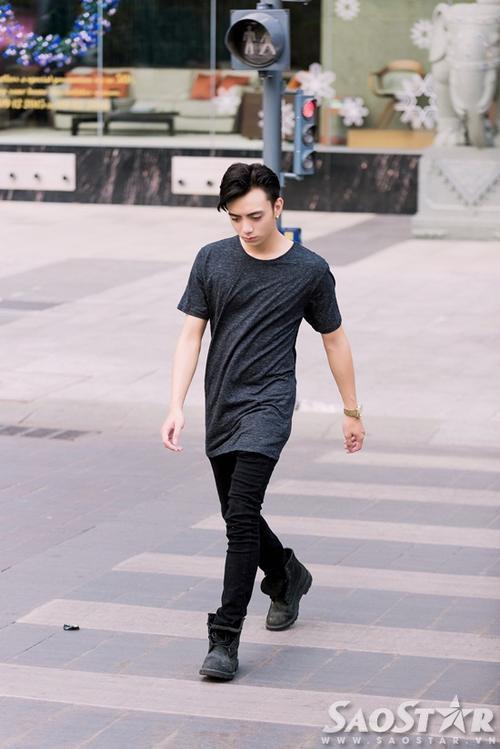Soobin Hoang Son (15)