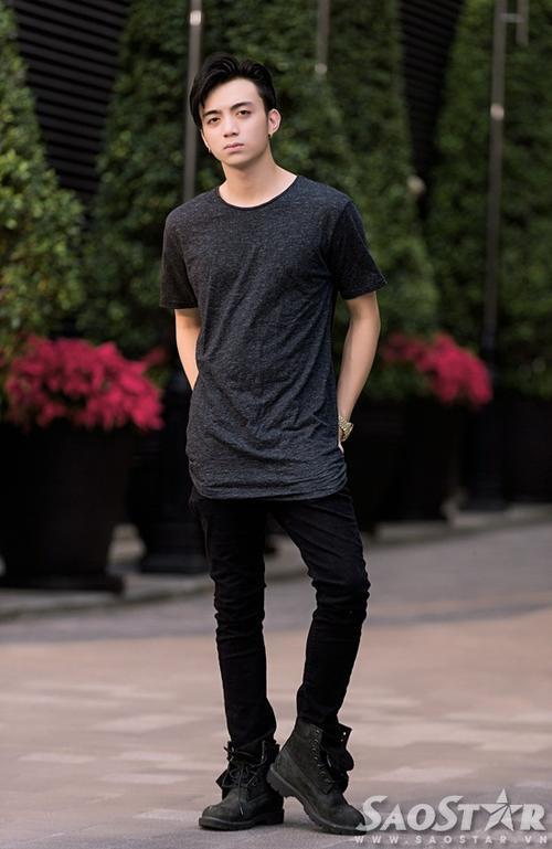 Soobin Hoang Son (16)