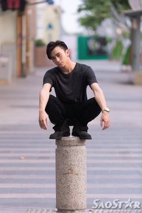 Soobin Hoang Son (18)