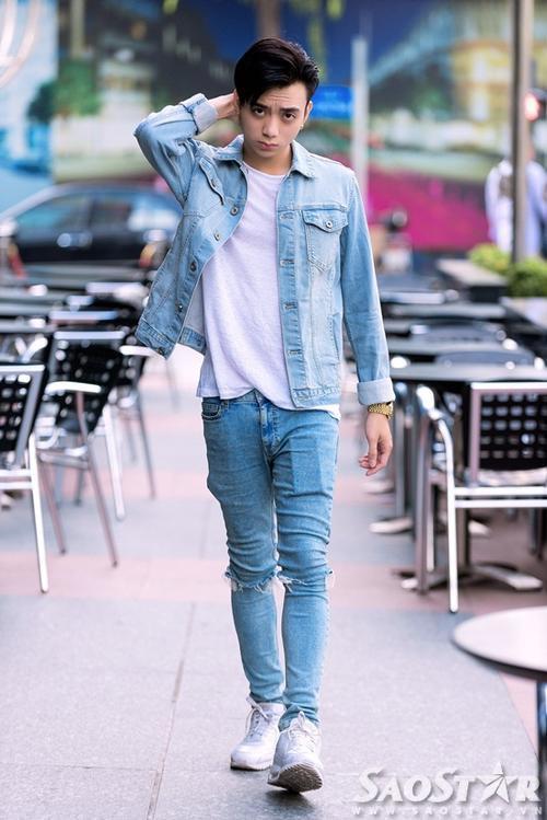 Soobin Hoang Son (3)