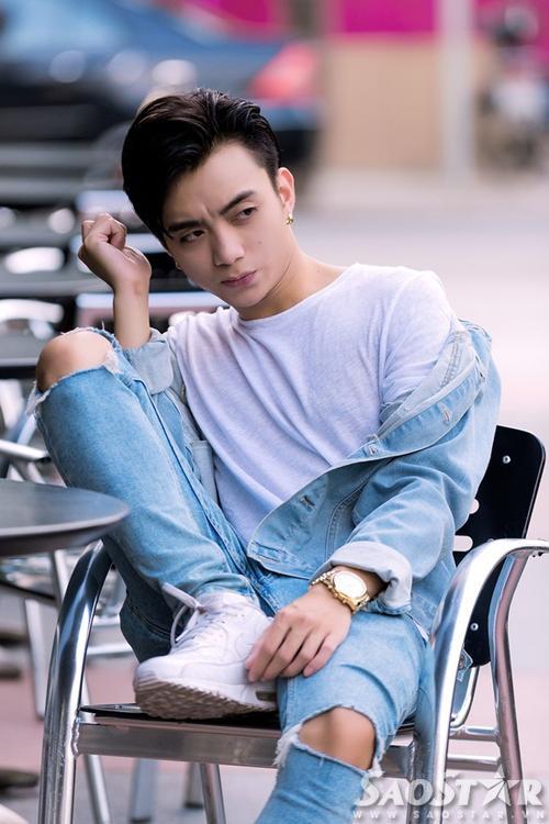 Soobin Hoang Son (5)