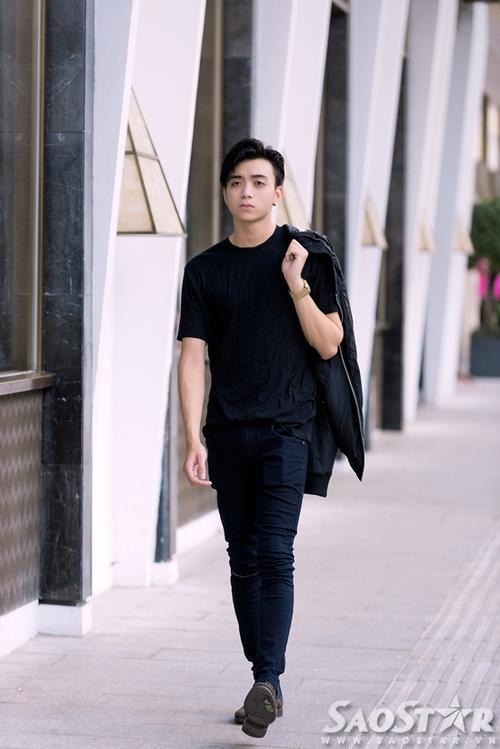Soobin Hoang Son (9)