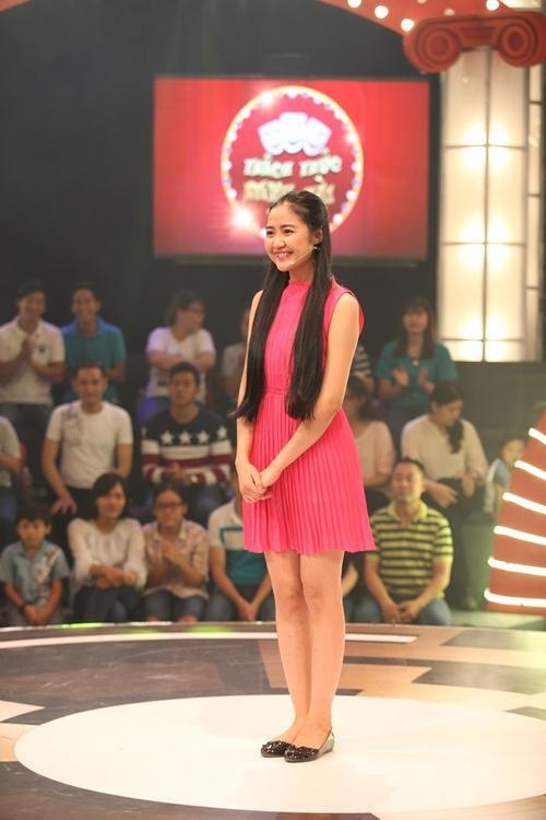 Ly Gia Hoang (1)