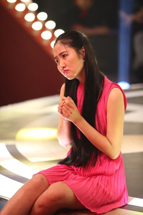 Ly Gia Hoang (2)
