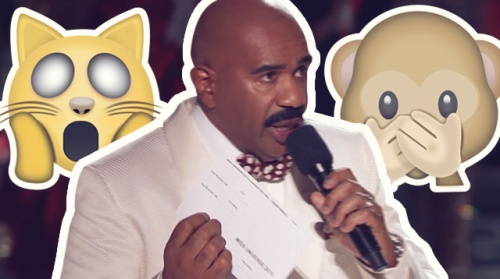 internet-reactions-miss-universe-mistake-steve-harvey