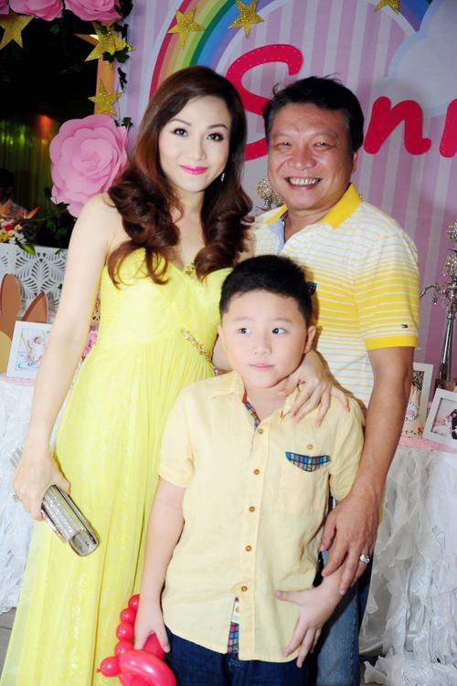 Ly Hai (13)