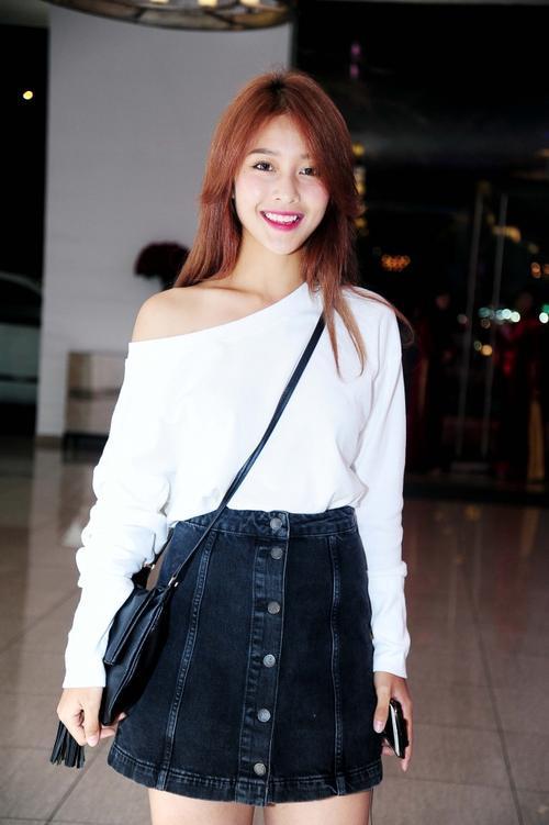 Ly Hai (19)