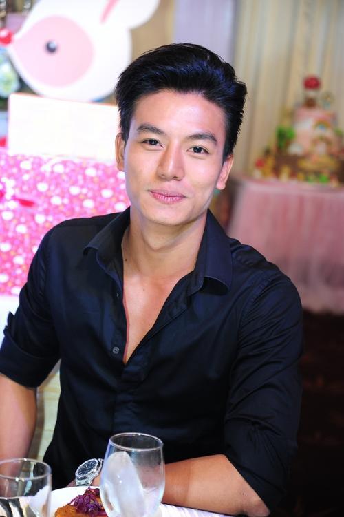Ly Hai (36)