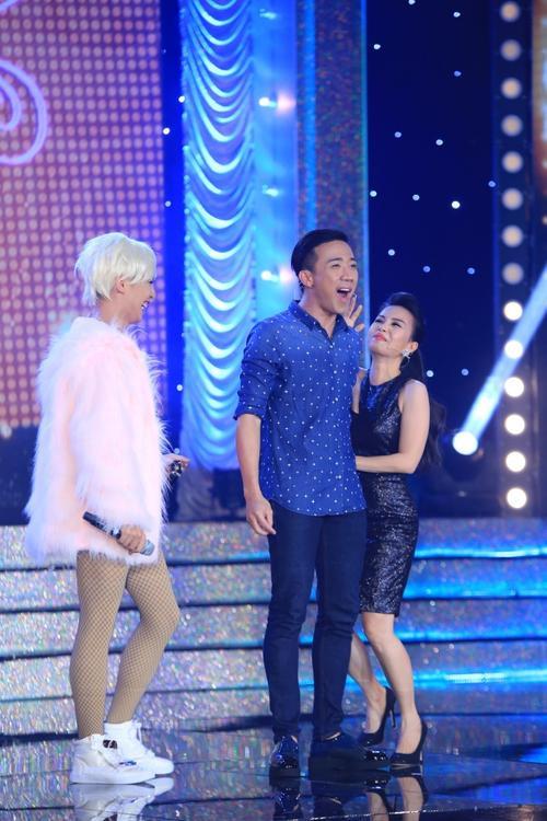 Ngoc Phuoc _Tran Thanh_Cam Ly  (15)
