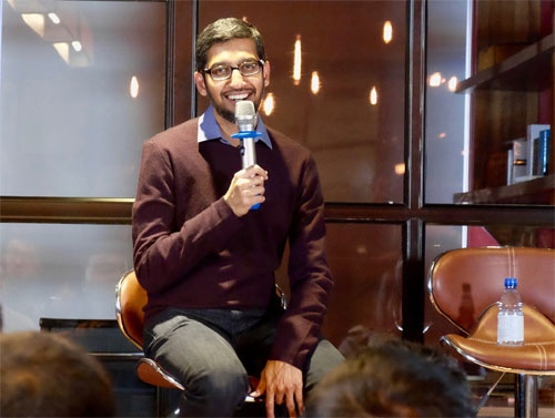 CEO-Google10