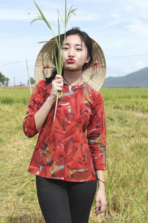 Hai Yen (14)