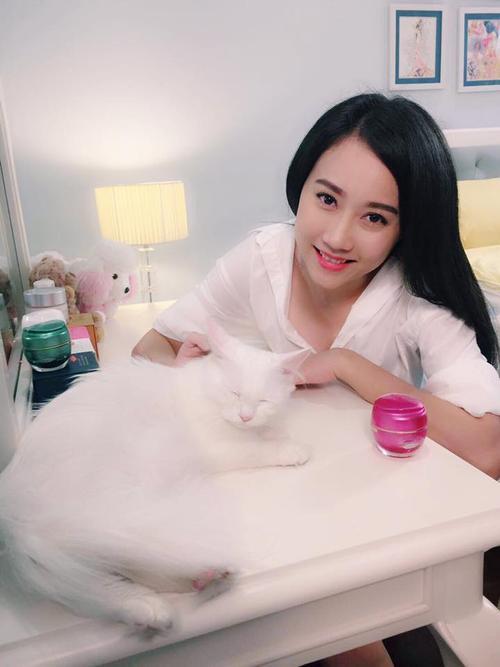 Huynh Hong Loan