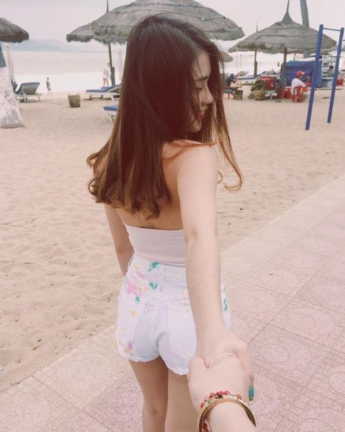 Ngoc Thao