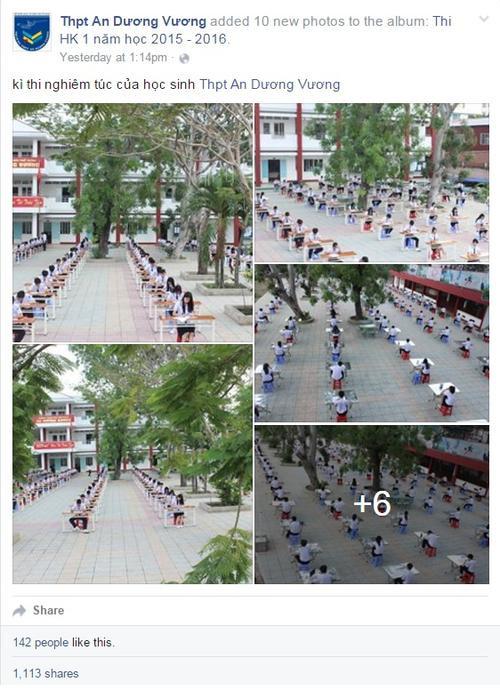 hocsinhtruongAnGiang (13)