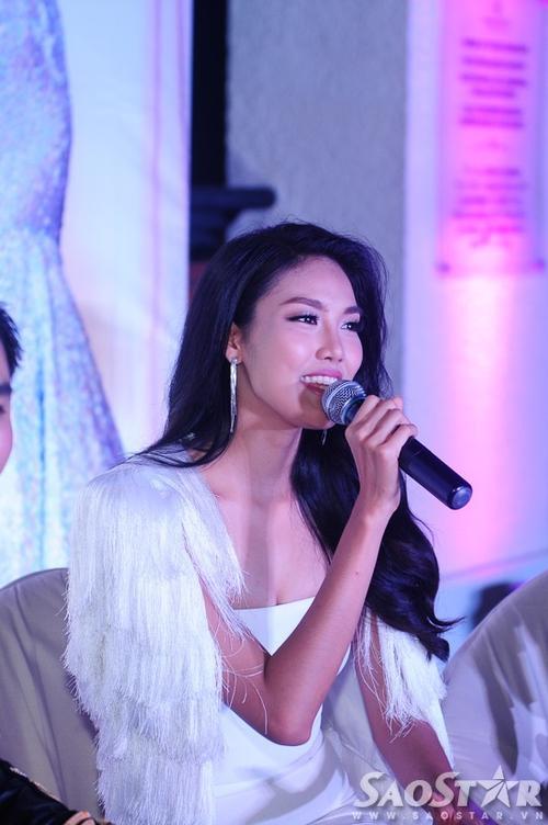 Event Lan Khue (23)