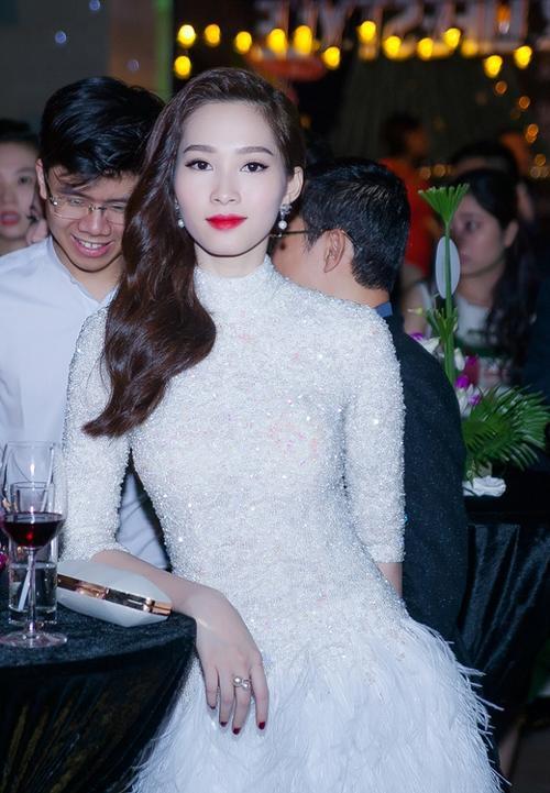 Phuong Trinh (6)