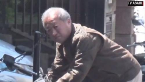 Yuhei Takashima, cựu hiệu trưởng, bị kết án tù vì hành vi tàng trữ ảnh khỏa thân của trẻ em.