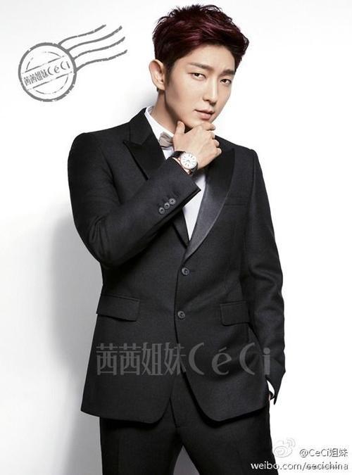 IU-nhan-gach-da-vi-duoc-moi-dong-moon-lovers-05