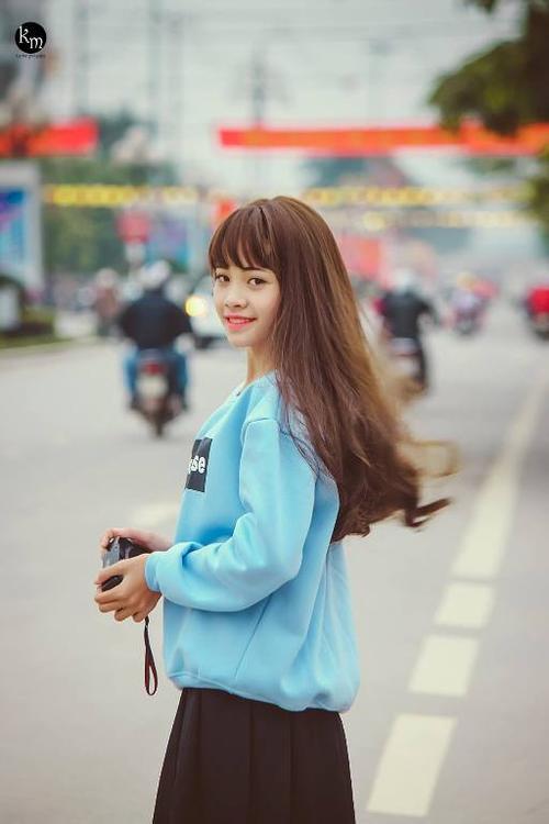 anhchangdepgai (8)