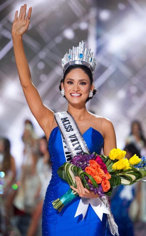 Philippines bội thu thành tích trong 5 năm trở lại đây.