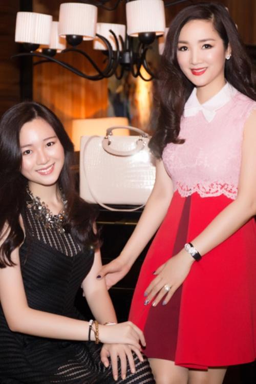 con gai Giang My (550 x 825)