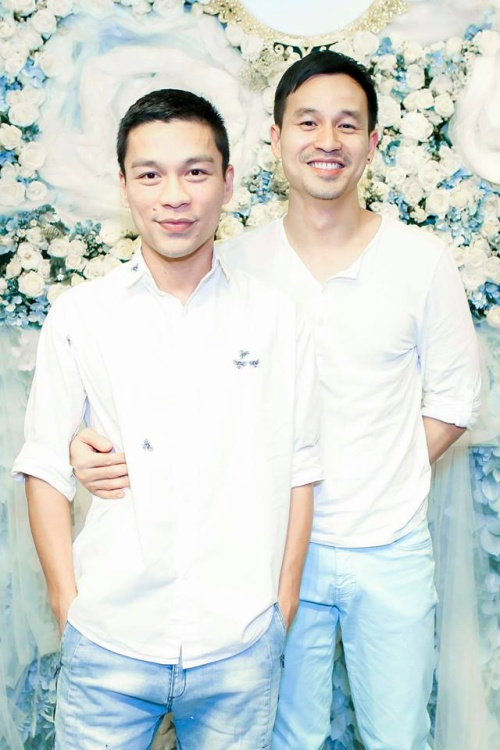 17Anhtuan_Sondoan (16)
