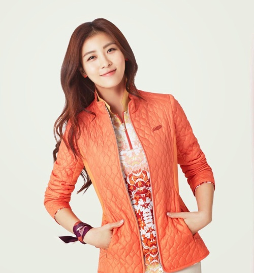 su-ty-drama-han-11