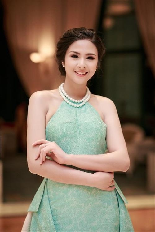 Ngoc Han (550 x 825)