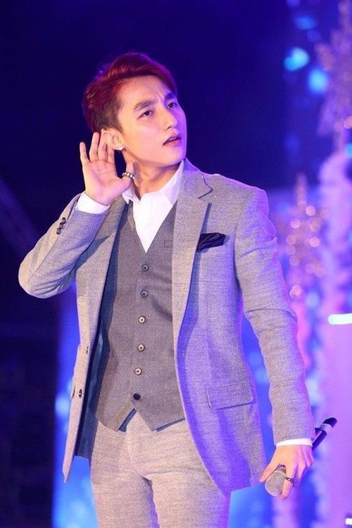 Son_Tung_MTP_9