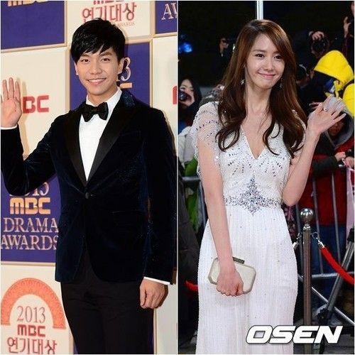 Mùa hè vừa qua, sau 1 năm rưỡi công khai, Yoona và Lee Seung Gi tuyên bố chia tay vì quá bận rộn với công việc. Còn cặp Soo Young - Jung Kyung Ho vẫn duy trì mối quan hệ lãng mạn.